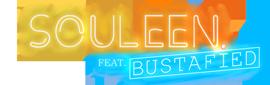 Souleen feat. Bustafied Logo