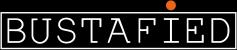 Bustafied Logo