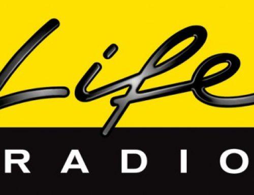 Visiting Life Radio